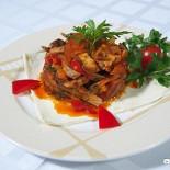 Ресторан Югославия - фотография 3