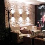 Ресторан Coffeeshop Company - фотография 5