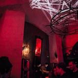Ресторан VNVNC - фотография 5