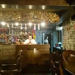 Ресторан Старая Прага - фотография 5