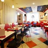 Ресторан BM Café - фотография 1