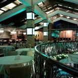 Ресторан La luna - фотография 2
