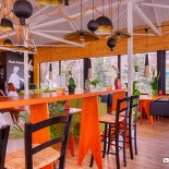 Ресторан Пан Азиат - фотография 4
