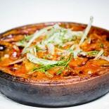 Ресторан Хачапури & Хинкали - фотография 2