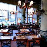 Ресторан Песто - фотография 4