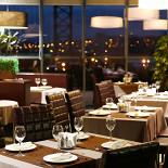 Ресторан Панорама - фотография 1
