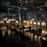 Ресторан Ragout - фотография 6
