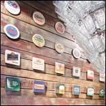 Ресторан Beerman & Бар - фотография 1