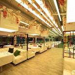 Ресторан Яр - фотография 3