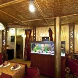 Ресторан Primavera - фотография 2