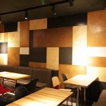 Ресторан 2 зайца - фотография 2