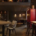 Ресторан Ходя-ходя - фотография 2