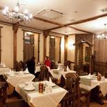 Ресторан Отдых - фотография 3