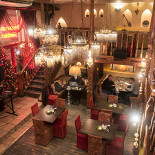 Ресторан Шербет - фотография 5