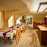Ресторан Эривань - фотография 3