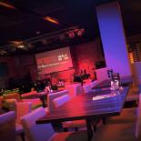 Ресторан Агарта - фотография 3