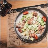 Ресторан Хорошее место - фотография 2