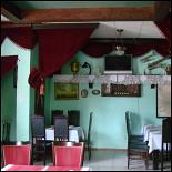 Ресторан Жеглов - фотография 2