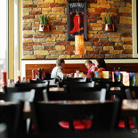 Ресторан Chili's - фотография 4