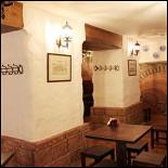 Ресторан Schulz - фотография 4