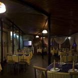 Ресторан Мельба - фотография 1
