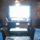 Ресторан F.Starter - фотография 2