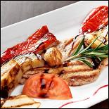 Ресторан Фазенда - фотография 5