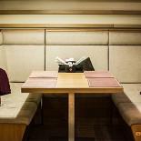Ресторан Посадоффест  - фотография 4