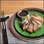 Ресторан Azia - фотография 4