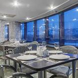 Ресторан Синема - фотография 6