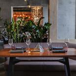 Ресторан Hustle - фотография 3