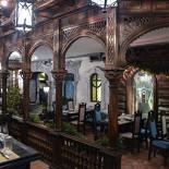 Ресторан Мадридский двор - фотография 1