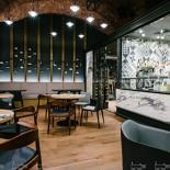 Ресторан XXXXL - фотография 4