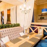 Ресторан Родня - фотография 5