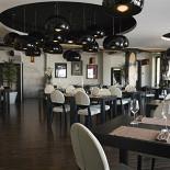 Ресторан Tutti i giorni - фотография 2 - 2 этаж