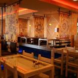 Ресторан Нияма - фотография 6