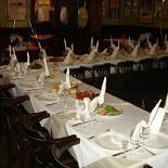 Ресторан Музей - фотография 1
