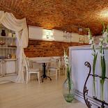 Ресторан История - фотография 5