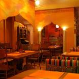 Ресторан Восточка - фотография 1