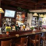 Ресторан Темпл-бар - фотография 6