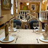 Ресторан Дон Кихот - фотография 1