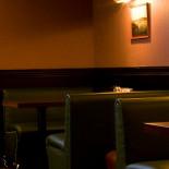Ресторан Верста - фотография 4