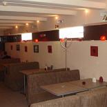 Ресторан Черри - фотография 2