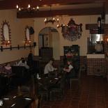 Ресторан Альтмюллер-хаус - фотография 1