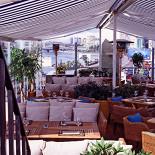 Ресторан Soho Rooms - фотография 5