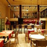 Ресторан Assaggiatore - фотография 4