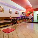 Ресторан Прана - фотография 5