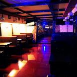 Ресторан Покрышкин - фотография 2