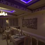 Ресторан Телиани - фотография 2