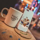 Ресторан Мой кофе - фотография 1